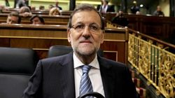 Rajoy, alias 'Don