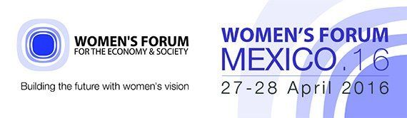El poder del 'networking' para las mujeres