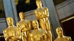 Los Oscar ya tienen