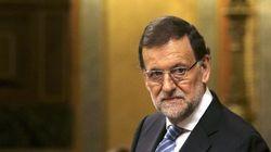Los dardos 'velados' de Rajoy y Sánchez sobre corrupción contra