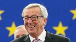 Juncker supera la moción de censura por el caso