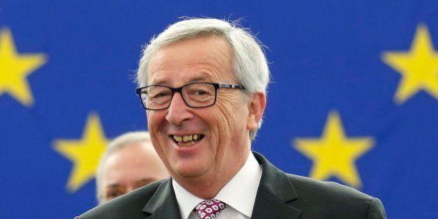 Caso LuxLeaks: Juncker supera la moción de