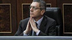 El Constitucional declara nulas las tasas judiciales a personas jurídicas impuestas por