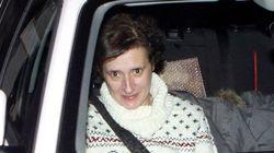 La médico que atendió a Teresa Romero la denunciará por injurias y
