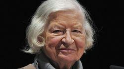 Muere la escritora P.D. James, un referente de la novela de