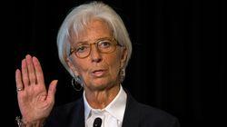 El FMI dice ahora que abaratar el despido en tiempos de crisis es