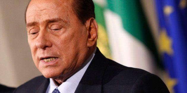 La exministra Ana Palacio defiende a Berlusconi en