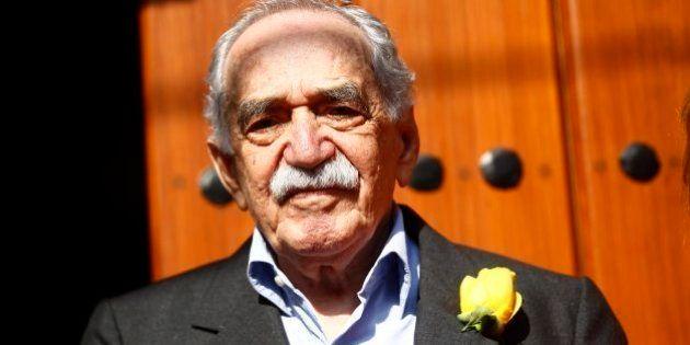 Gabriel García Márquez recibe el alta y vuelve a su