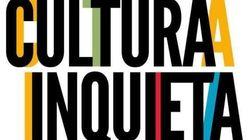 Los 750.000 seguidores de 'Cultura Inquieta' se quedan