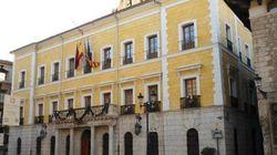 El Ayuntamiento de Teruel amenaza a 'El Mundo Today' por este