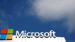 Microsoft despedirá a 2.850 trabajadores más en todo el