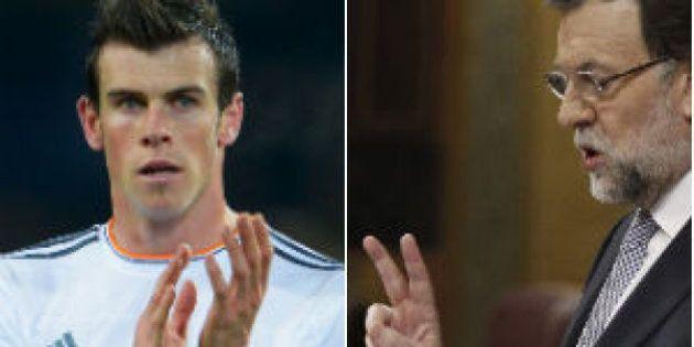 El fútbol barre/machaca/fulmina al debate sobre