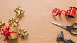 50 regalos de Navidad por menos de 30 euros
