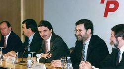 Acebes, Cascos, Arenas, Rato y Mayor Oreja declararán como testigos en el primer juicio de