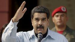 Venezuela tendrá 4 días laborables para ahorrar
