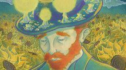 6 historias sobre Van Gogh y su familia que te sorprenderán