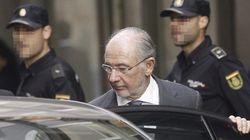 Anticorrupción pide investigar un pago de 6 millones a