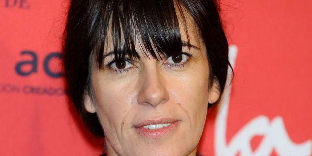 Amaya Arzuaga, Premio Nacional de Diseño de Moda