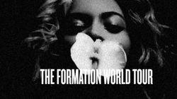 Beyoncé actuará el 3 de agosto en