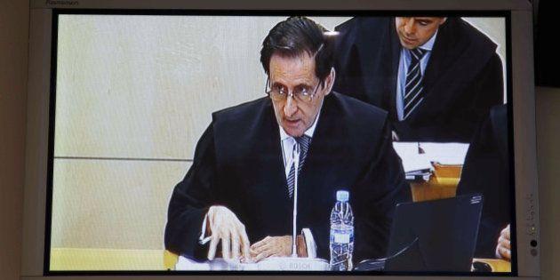 Bankia: