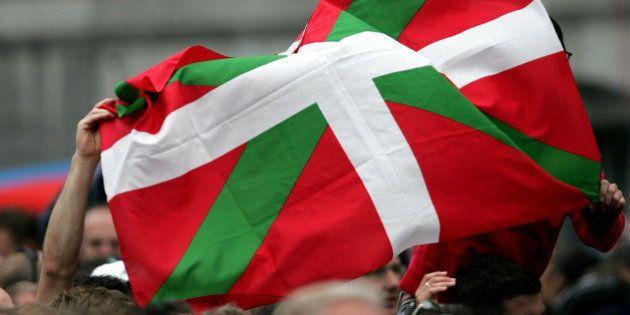 El PNV pedirá un estudio económico sobre la independencia de Euskadi y la
