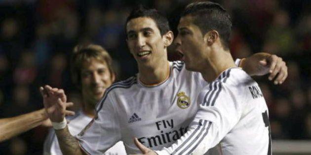 La Fiscalía denuncia a tres futbolistas por delitos fiscales y no investiga a
