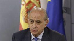 Fernández Díaz defiende la fallida reforma del