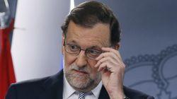 Las claves de la semana: Rajoy tiene un