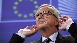Bruselas pide nuevos ajustes a España para cumplir los objetivos de