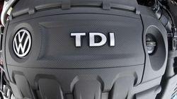 Volkswagen llamará a revisión 8,5 millones de vehículos en toda