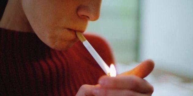¿En qué lugares se puede fumar y en cuáles está prohibido?