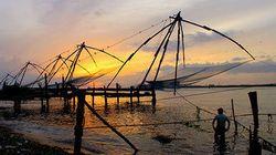 No te dejes 'pescar' por las redes del