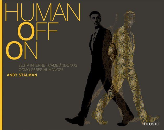 Ha nacido un 'nuevo ser humano':
