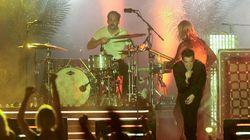El 'boom' de los festivales de música: ¿estallará la