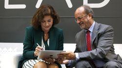 El alcalde de Valladolid sabe de quién es la culpa del final de la doctrina