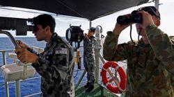 Expertos de Australia y EEUU confirman que las señales detectadas pertenecen a una caja