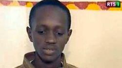 Mamadou Diallo, víctima y superviviente del