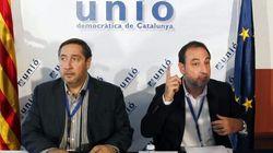 Unió da libertad de voto a sus militantes sobre la
