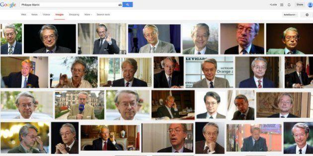 Francia quiere ahora que Google pague por las fotografías de Google