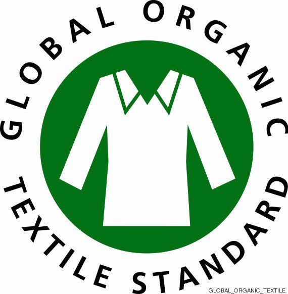 Etiquetado ecológico: ¿sabes qué