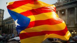 Nacionalismo de
