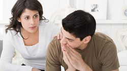 Mitos en el amor: quien no tiene celos no