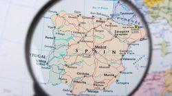 ¿Cuál es la capital de provincia más bonita de España?
