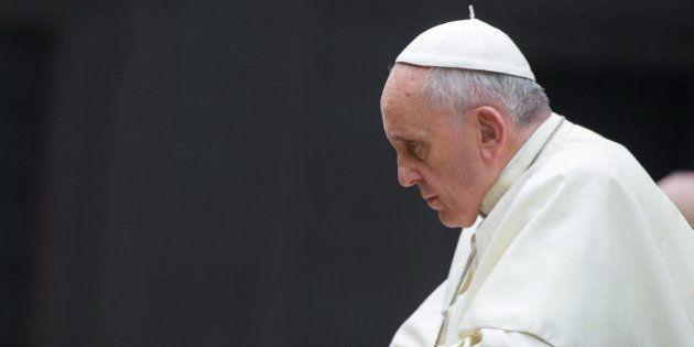 Un sínodo diferente: Francisco se abre a las nuevas formas de