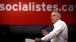Pere Navarro se impone al sector crítico del