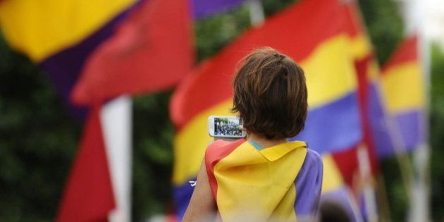 Sin reforma de la Constitución no hay referéndum: PP y PSOE cierran filas con la