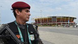 Nueva polémica en Rio antes de los Juegos, ahora la