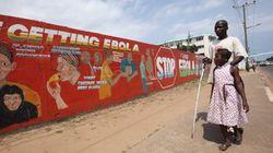 Hace un año que el ébola llegó a España. Sólo entonces