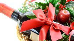 Si tu empresa suele darte cesta de Navidad, esta sentencia del Supremo te