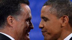 Test elecciones EEUU 2012: ¿Cuánto sabes de los comicios estadounidenses?